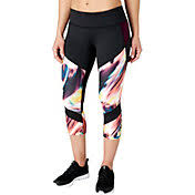 women u0027s workout clothes u0026 apparel clearance u0027s sporting goods
