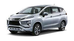 mpv car interior new mitsubishi u0027 u0027next generation mpv u0027 u0027 has a bold front end and a