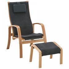 Esszimmerstuhl Retro Leder Stühle U0026 Esszimmerstühle Preiswert Online Kaufen Dänisches