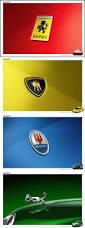 68 best logos de carros images on pinterest car logos ideas