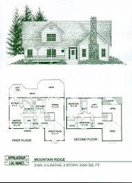 floor plans log homes lusion
