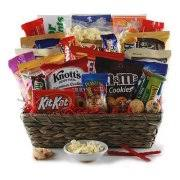 thanksgiving gift baskets bath spa caddy gift basket walmart