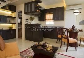 camella homes interior design marga of camella tanza house and lot for sale in tanza cavite i
