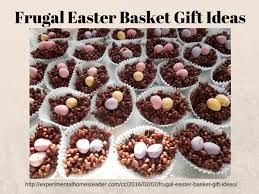 pre made easter baskets for adults pre made easter baskets에 관한 상위 25개 이상의 아이디어
