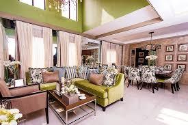 toscana home interiors aadenianink