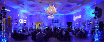creative occasions event design decor