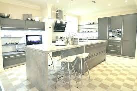 comment n馮ocier le prix d une cuisine prix cuisine cuisinella cuisine prix de la pose dune cuisine chez