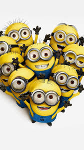 minions comedy movie wallpapers image for minions for iphone wallpaper desktop background i4wqf