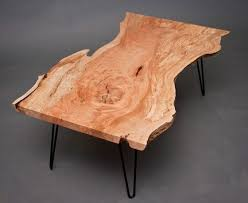 Slab Coffee Table Jabin Wood Slab Coffee Table Mayan Click Image To View Mexi