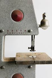 398 best delta power tools images on pinterest electrical tools