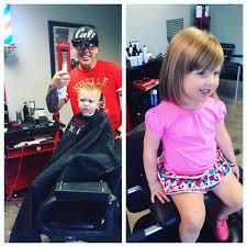 cruz barbers u0026 salon home facebook