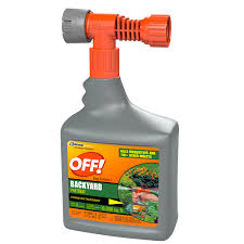mosquito control backyard foggers home outdoor decoration