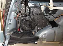 2008 2016 dodge grand caravan car audio profile