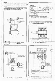 honeywell thermostat wiring instructions diy house help cool