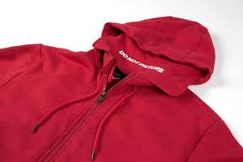 scottevest the hoodie cotton scottevest sev the hooide cotton