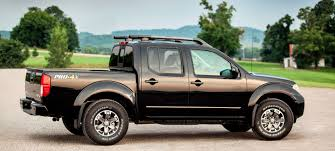 frontier nissan 2016 2014 nissan frontier pro 4x still a great package but what u0027s next
