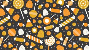 halloween desktop u0026 mobile wallpapers three cheers co desktop