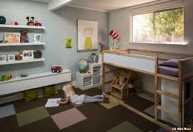 chambre complete ikea ikea ado folding room dividers ikea comfy ado glide room