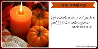 happy thanksgiving st catholic schools