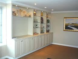 wall unit plans built in wall unit custom built wall unit cabinets built in wall