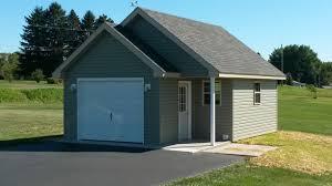 just garages hi lo trailer floor plans images hi lo travel trailer floor plans