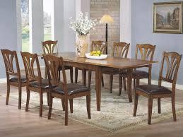 rosa table u0026 6 chairs