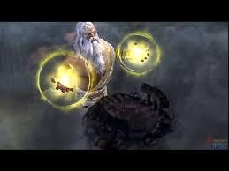 film god of war vs zeus the thunderbolts of zeus god of war wiki fandom powered by wikia