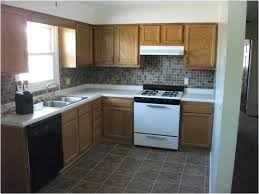 home depot kitchen design cost kitchen remodel cost home depot home renovations cabinet door fronts
