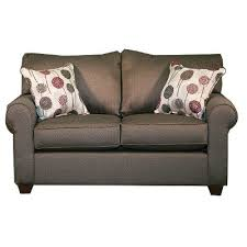 Overstuffed Sofa And Loveseat by Buy Beautiful Love Seats For Your Living Room At Rc Willey