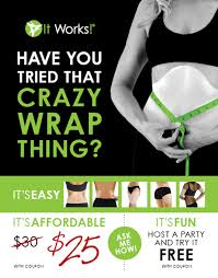 that wrap thing buy wraps wrap with