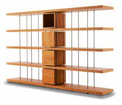 amazing modular bookshelves diy pics ideas surripui net