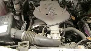 wrecking 2006 holden rodeo engine 3 6 automatic c15003 youtube