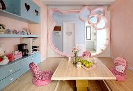 decoration chambre hello deco chambre hello deco chambre hello