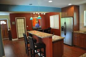 Cheap Kitchen Cabinet Refacing by Kitchen The Kitchen Nyc Upper Kitchen Cabinets Kitchen Cabinets
