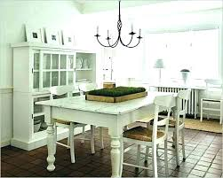 shabby chic home decor ideas shabby chic home decor shabby chic office shabby chic office idea