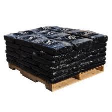 Flo Coat Resurfacer by Sakrete 10 Lb Top U0027n Bond Concrete Patcher 65455001 The Home Depot