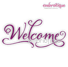 Welcome Home Decor Other Categories All Products Elegant Welcome Home Decor