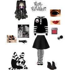 diy halloween costume the marionette puppet from five night