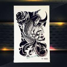 women s tattoo sleeve designs high quality womens tattoo sleeve designs buy cheap womens tattoo