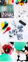 23 amazing diy christmas gifts for teen girls craft or diy