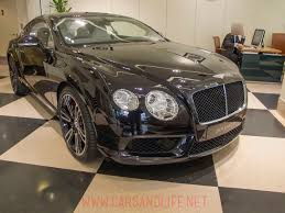 bentley london cars at hr owen berkley square london bentley and bugatti