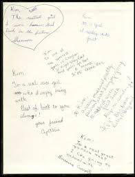 clayton high school yearbook explore 1978 clayton high school yearbook clayton nm classmates