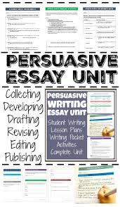Format For A Persuasive Essay Top 25 Best Persuasive Letter Ideas On Pinterest Persuasive