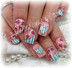 13 best shabby chic nails images on pinterest shabby chic nails