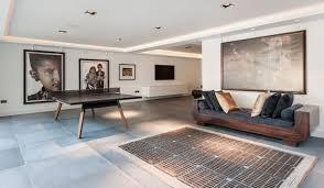 best rental apartments in charlotte nc design decor amazing simple