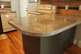 cheap kitchen countertops ideas budget friendly kitchen makeovers ideas and