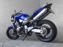 honda hornet forum deel 21 bikes motor forum
