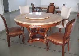 Walnut Dining Room Furniture Marble Luxury Dining Room Furniture Walnut Dining Table And Chairs
