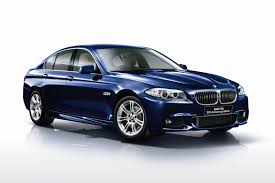 auto bmw readers of auto zeitung bmw 1 series and 5 series winners in