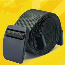 allergic to belt buckle allergy belt nz buy new allergy belt online from best sellers